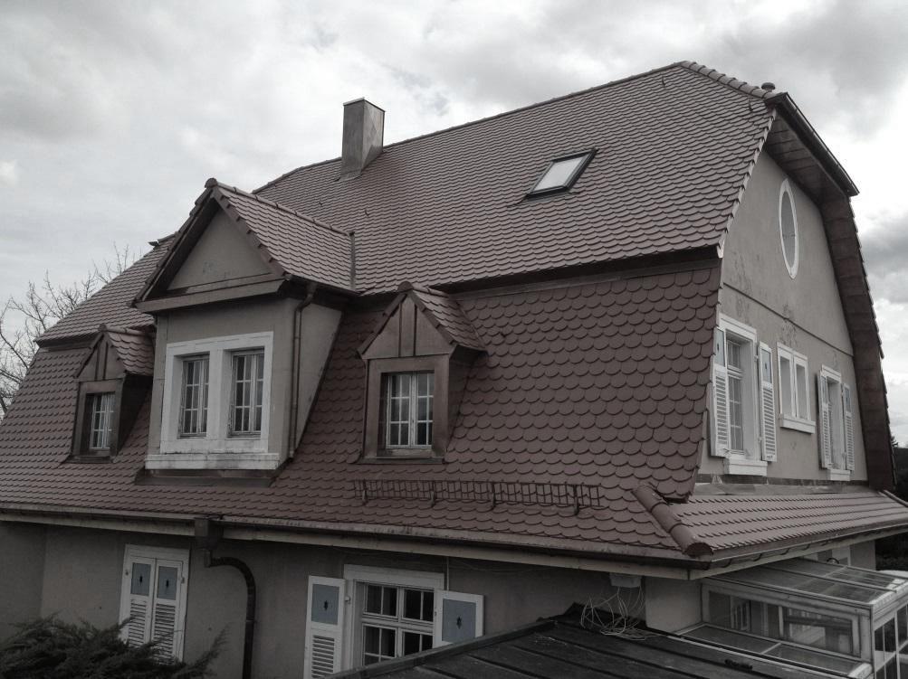 ja wir klingeln auch dachdecker waiblingen kreativ. Black Bedroom Furniture Sets. Home Design Ideas