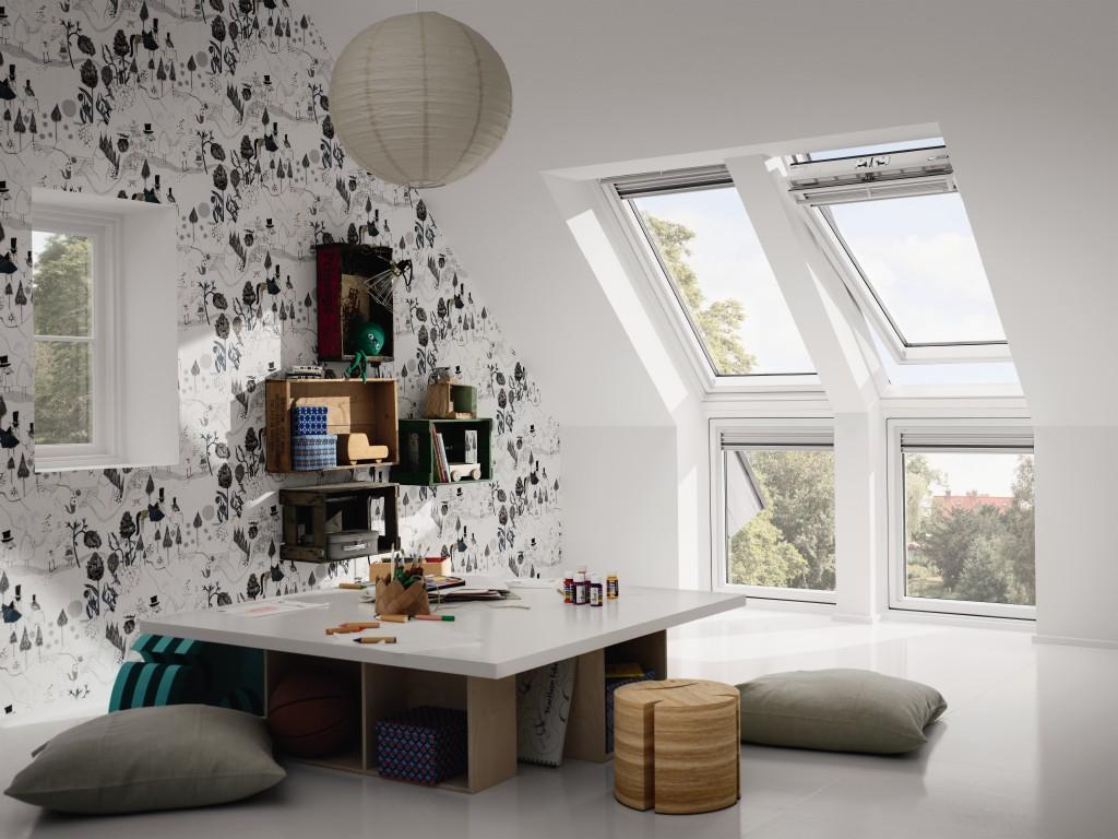 flachdach steildachsanierung dachdecker waiblingen kreativ bedachungen dachsanierung stuttgart. Black Bedroom Furniture Sets. Home Design Ideas