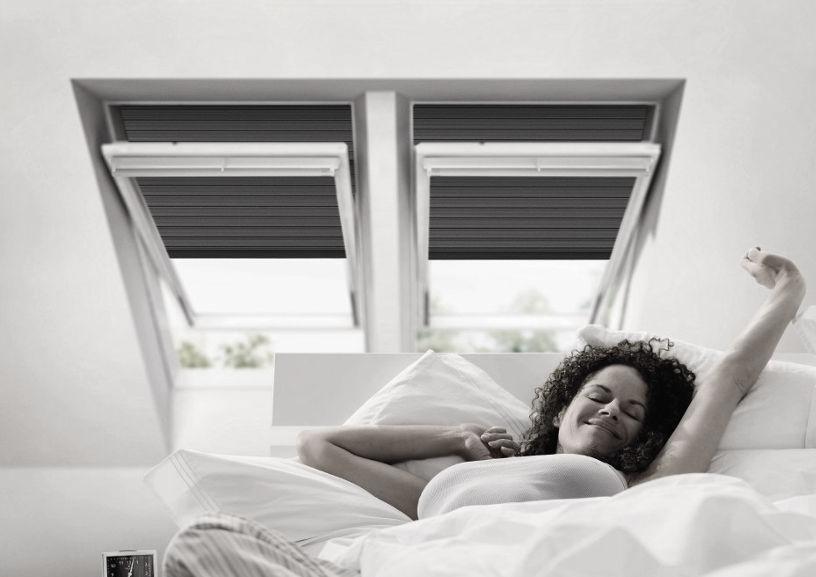 h ufige fragen faq dachdecker waiblingen kreativ bedachungen dachsanierung stuttgart. Black Bedroom Furniture Sets. Home Design Ideas